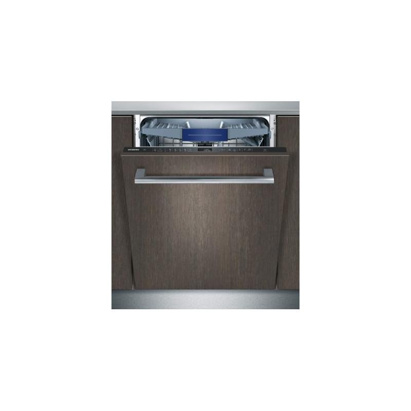 Lave Vaisselle SIEMENS SN658X00ME