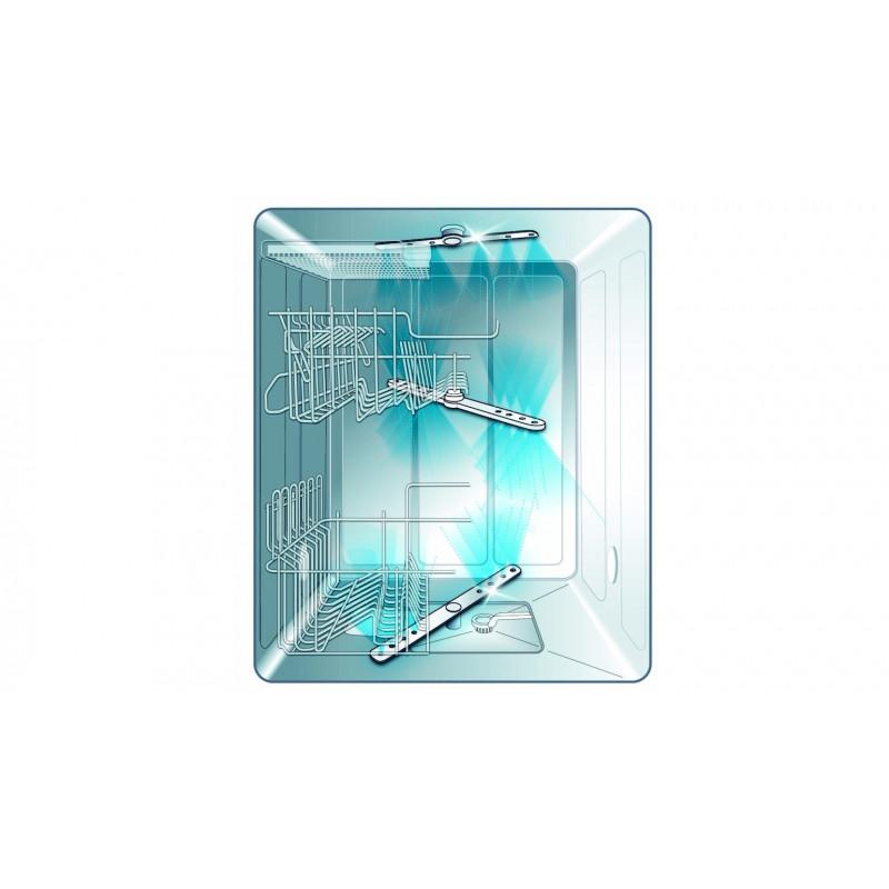 Lave Vaisselle MIELE G 4942 SCINR