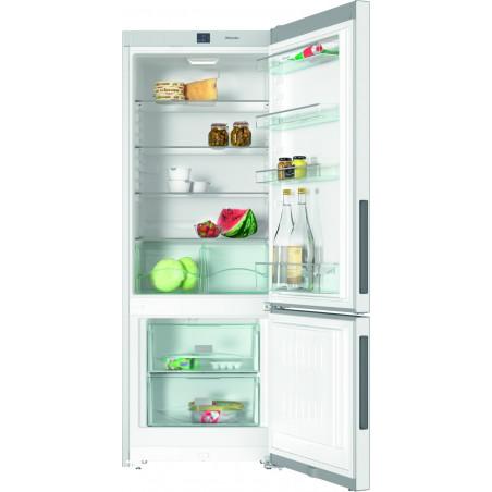 Réfrigérateur congélateur MIELE KD26022EDO