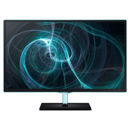 Moniteur PC Samsung S24D390HL