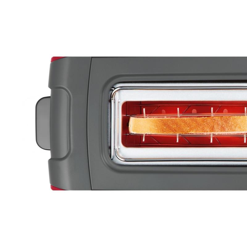Grille pain BOSCH TAT6A004