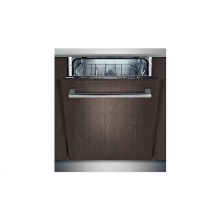 Lave Vaisselle SIEMENS SN65D002EU