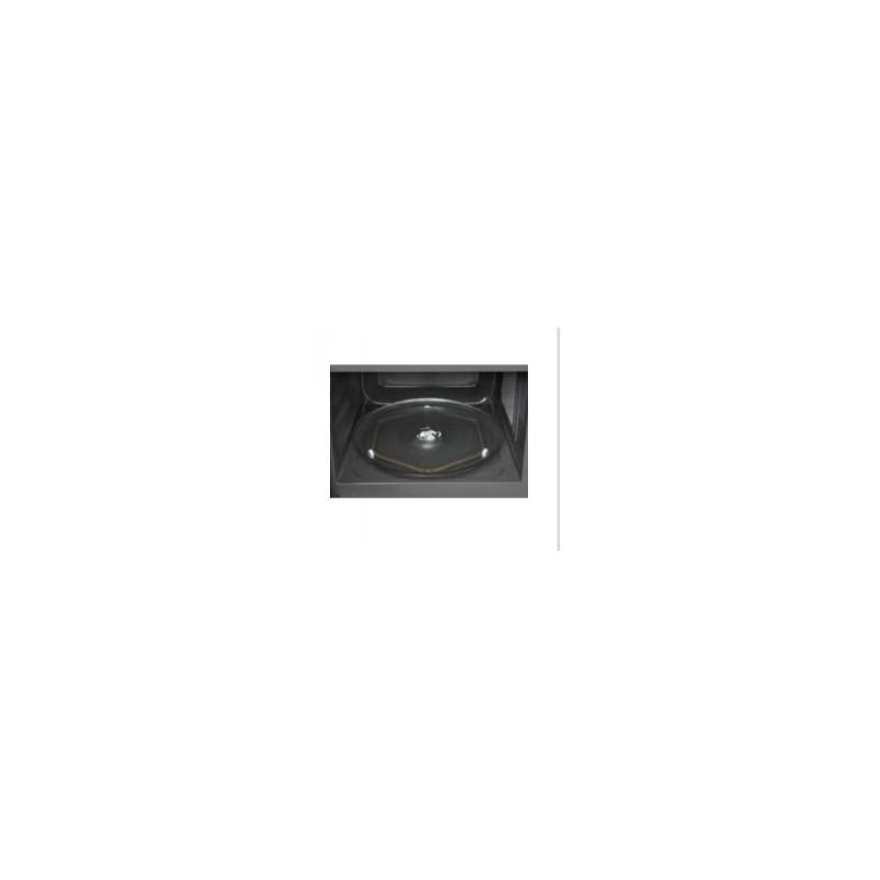 Micro ondes LG MS3235GIB