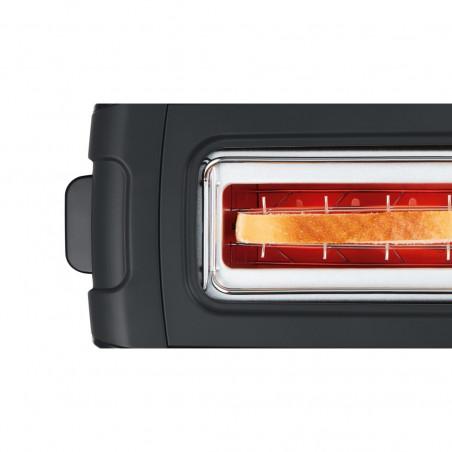 Grille pain BOSCH TAT6A003