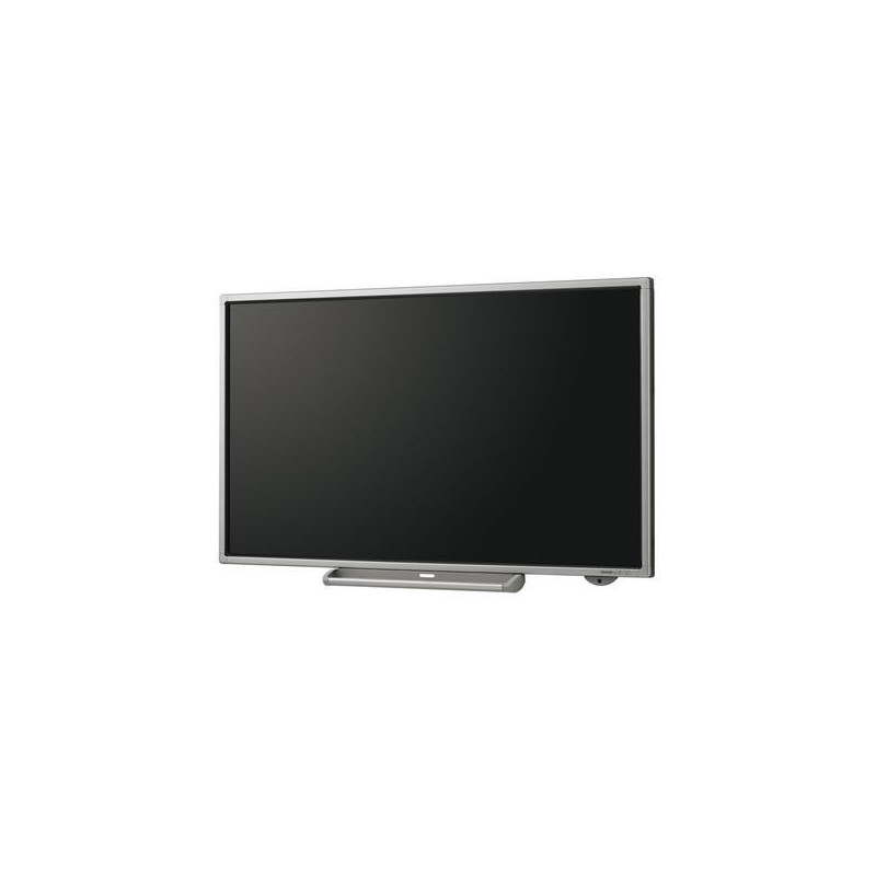 Sharp PN-L602B moniteur à écran tactile
