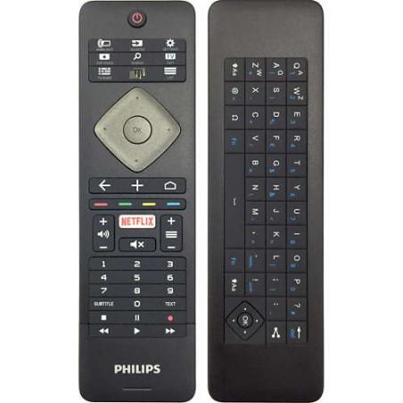Télévision PHILIPS 49PUS6501/12