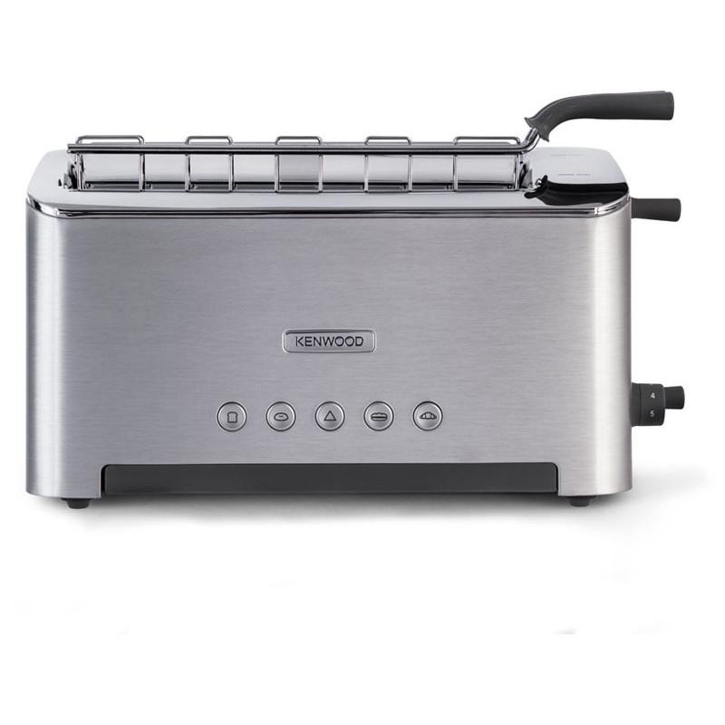Grille pain KENWOOD TTM610