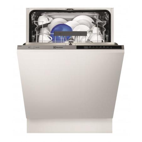 Lave Vaisselle ELECTROLUX ESL5355LO
