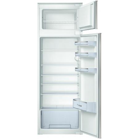 Réfrigérateur congélateur BOSCH KID28V20FF