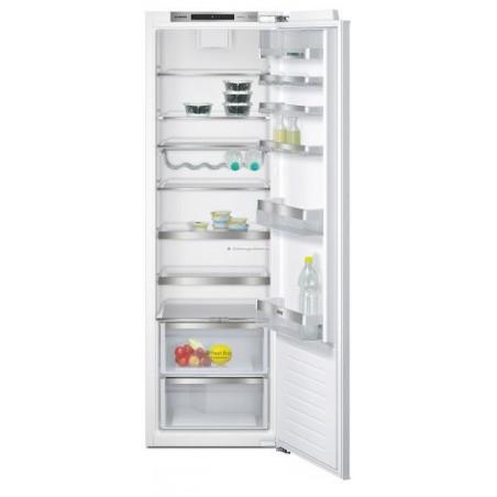 Réfrigérateur SIEMENS KI81RAD30
