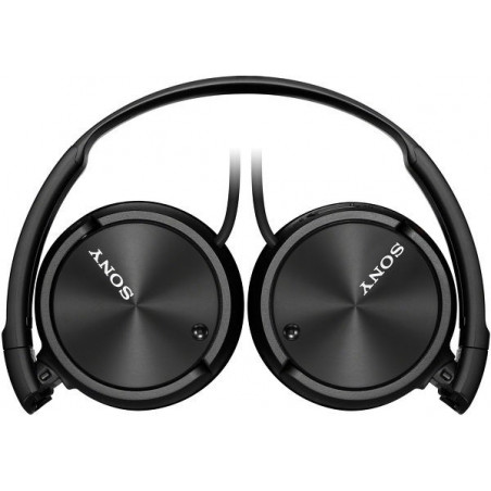 Casque arceau SONY MDR-ZX110NA