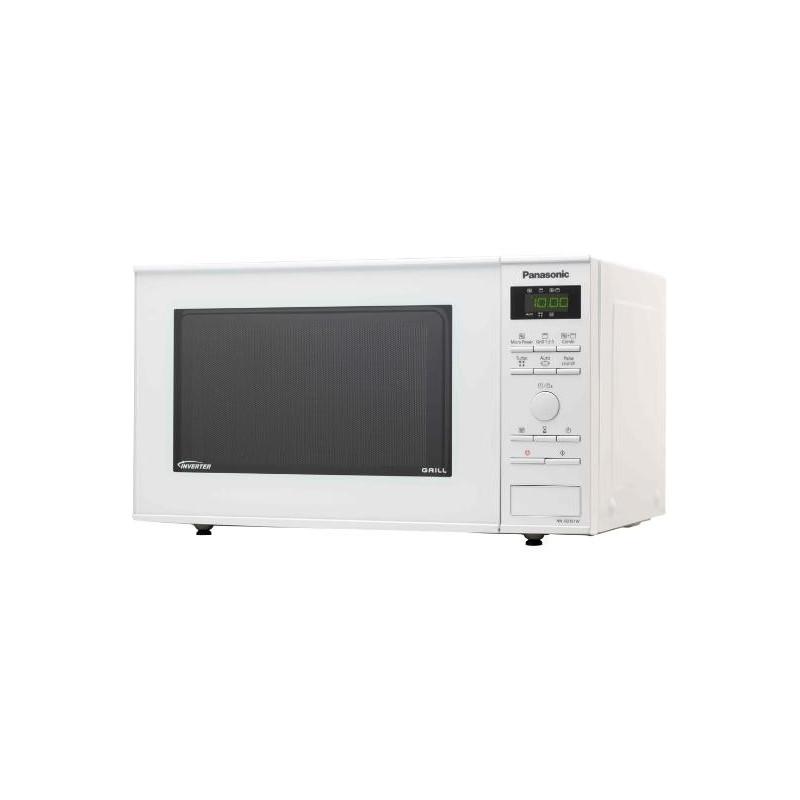 Micro ondes PANASONIC NN-GD351WEPG