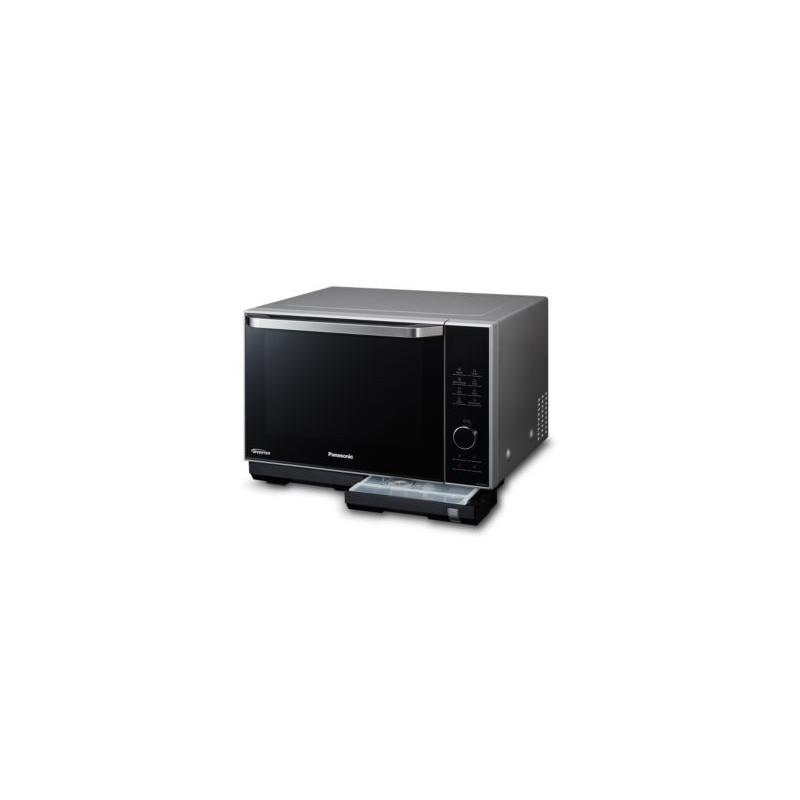 Micro ondes PANASONIC NN-DS596MEPG