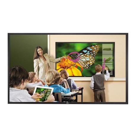 LG KT-T320 protection pour écran tactile