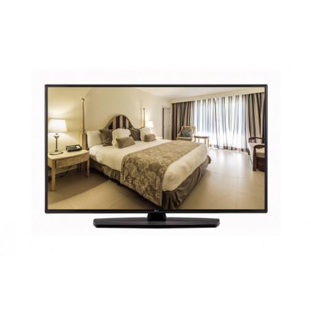 Ecrans hôtels LG 43LW341H