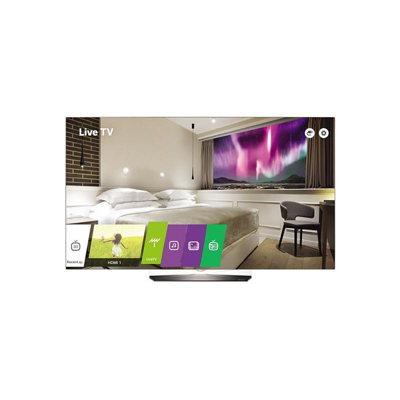 Ecrans hôtels LG 65EW961H