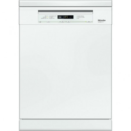 Lave Vaisselle MIELE G6000SC