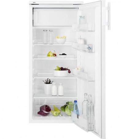 Réfrigérateur ELECTROLUX ERF2404FOW