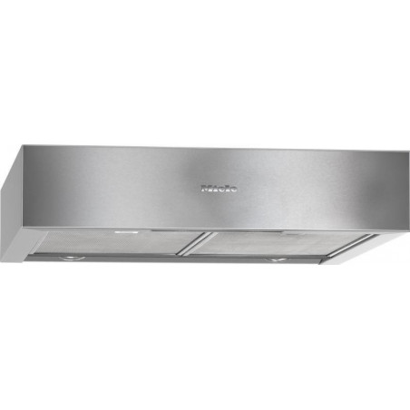 Hotte MIELE DA1260IN