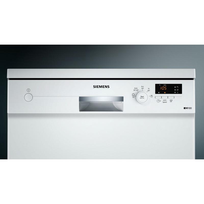 Lave Vaisselle SIEMENS SN215W02AE