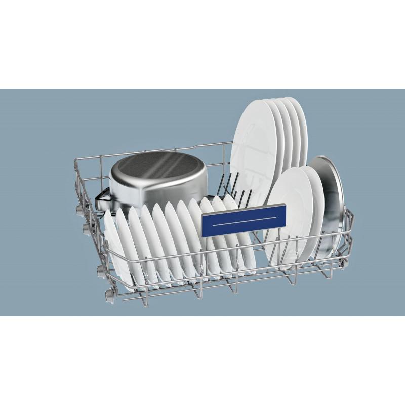 Lave Vaisselle SIEMENS SN236I01KE