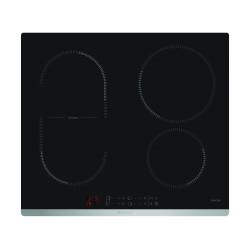 Plaque de cuisson BRANDT BPI6428X