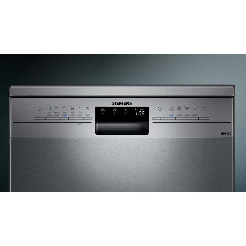 Lave Vaisselle SIEMENS SN236I03KE