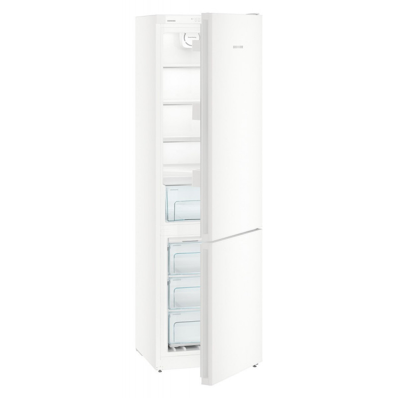 Réfrigérateur congélateur LIEBHERR CN360