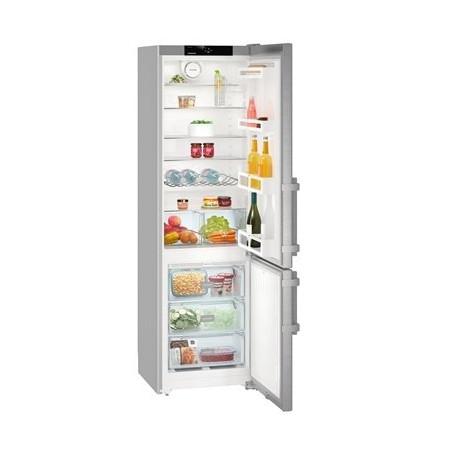 Réfrigérateur congélateur LIEBHERR CNEF4015