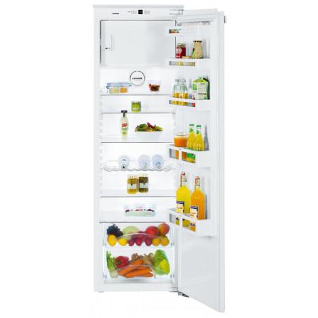 Réfrigérateur congélateur LIEBHERR IK 3524