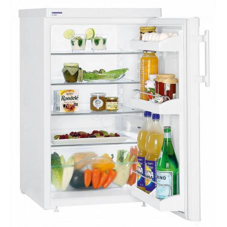 Réfrigérateur LIEBHERR KTS103