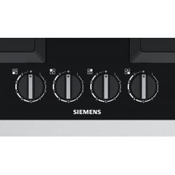 Plaque de cuisson SIEMENS EP6A6PB20