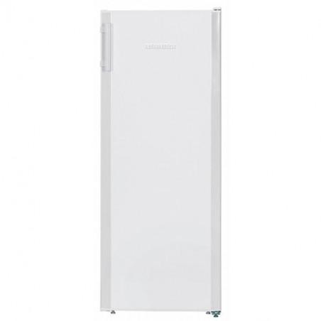 Réfrigérateur LIEBHERR KP280