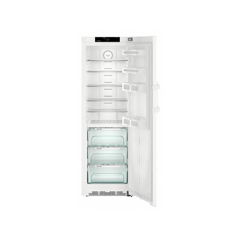Réfrigérateur LIEBHERR KB 4310
