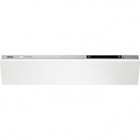 Lave Vaisselle AEG FSK93800P
