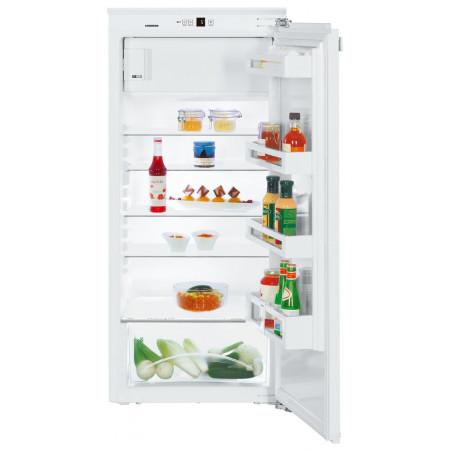 Réfrigérateur LIEBHERR IK2324
