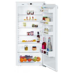 Réfrigérateur LIEBHERR IK2320