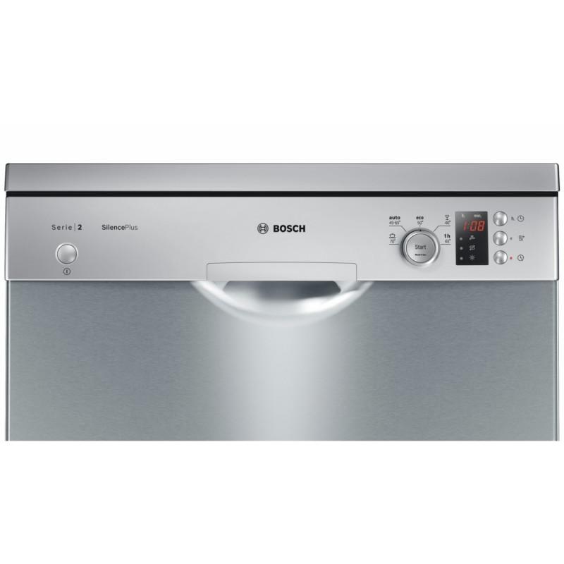 Lave Vaisselle BOSCH SMS25AI04E