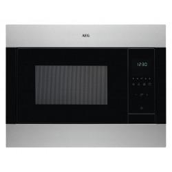 Micro ondes AEG MSB2548C-M