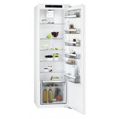Réfrigérateur AEG SKE81821DC
