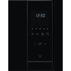 Micro ondes AEG MSB2547D-M