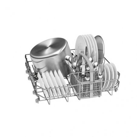 Lave Vaisselle BOSCH SMU25AS00E
