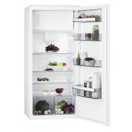 Réfrigérateur AEG SFB51221DS