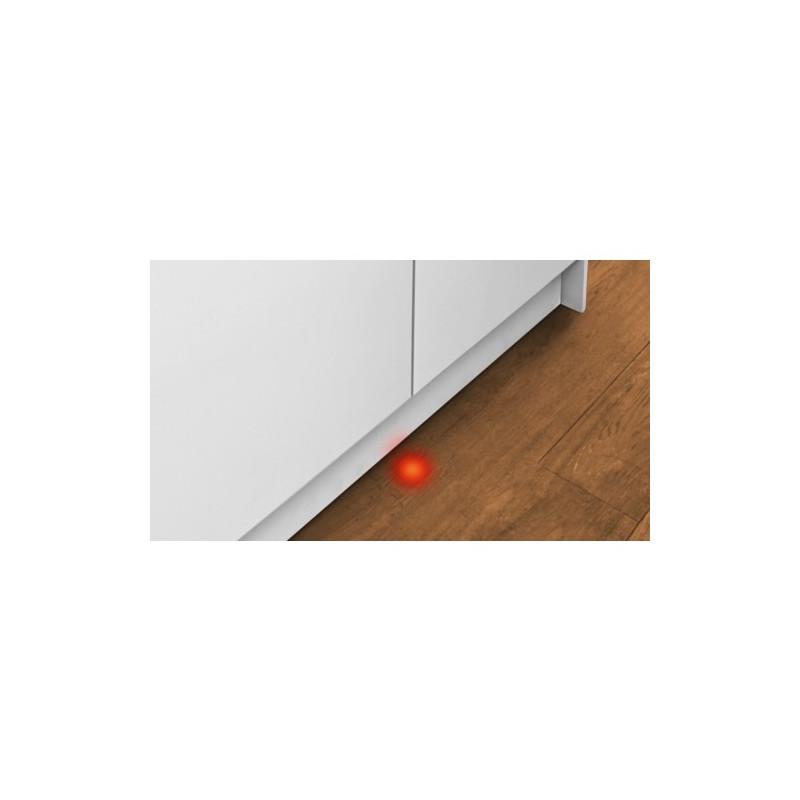 Lave Vaisselle BOSCH SMV46GX01E