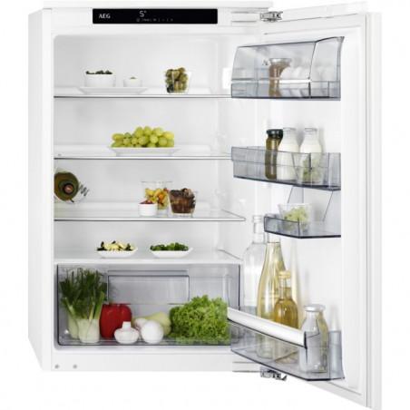 Réfrigérateur AEG SKS8882XAF