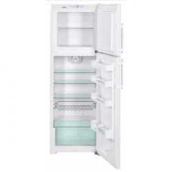 Réfrigérateur congélateur LIEBHERR CTP 3316-22