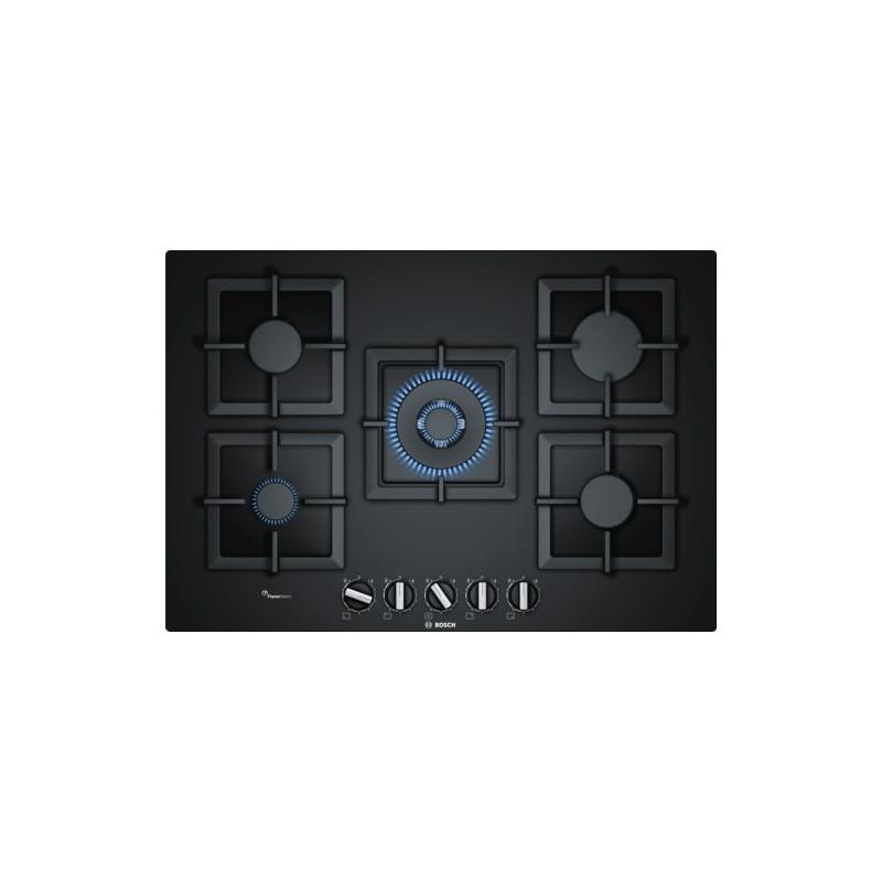 Plaque de cuisson BOSCH PPQ7A6B20