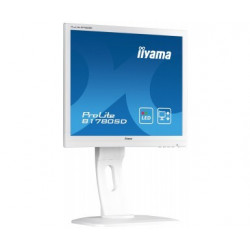 Moniteur PC IIYAMA B1780SD-W1