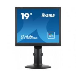 Moniteur PC IIYAMA B1980SD-B1