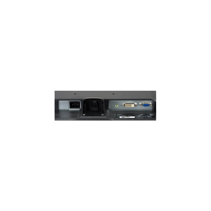 Moniteur PC IIYAMA B1780SD-B1